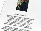 KFAX8 - DANCE '91 photo