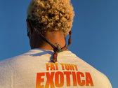 Exotica Museum T-Shirt photo