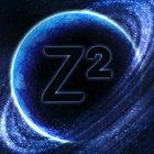 Z² (Z-Squared) thumbnail