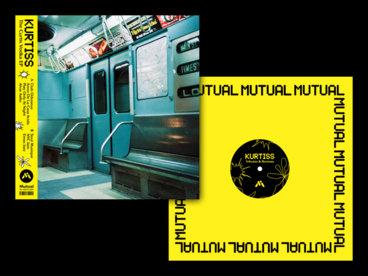 """Limited Bundle (LP + Bonus 12"""") main photo"""