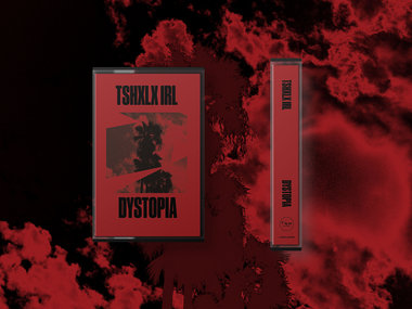 Dystopia - Limited Cassette main photo
