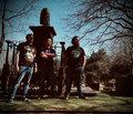 Swamp Coffin image