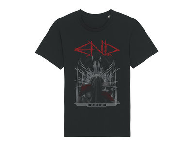 A Grave Deceit - T-Shirt main photo