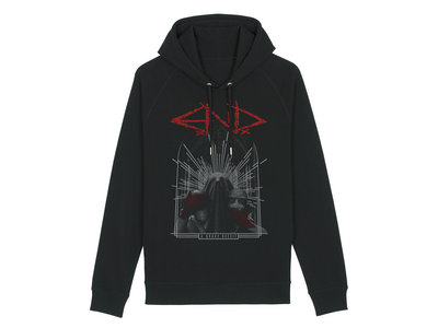 A Grave Deceit - Hoodie main photo