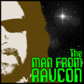 The Man From RavCon image