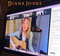 Diana Jones image