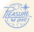 Pleasure of Love image