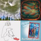 sebastianspeaks thumbnail