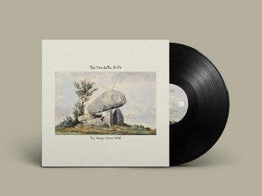 Vinyl Album - 2LP main photo