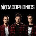 Cacophonics image