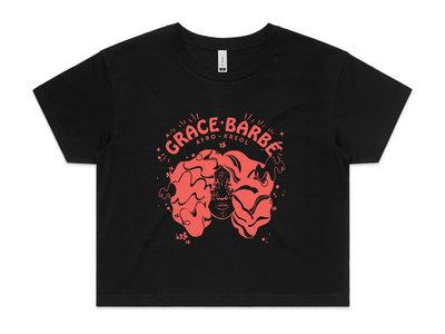 Grace Barbé Crop Top main photo