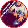 XKLIBER – Handpan Music Fusion – HMFA © et cætera image