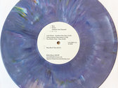 Raw Tones (Pandemic Blues) Joaquin Joe Claussell photo