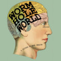 Wormhole World image