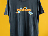 Machuca T-shirt photo