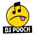 DJ Pooch image