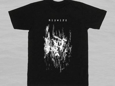 "Midwife ""Spirit"" Shirt main photo"