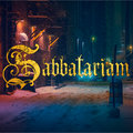 Sabbatariam image
