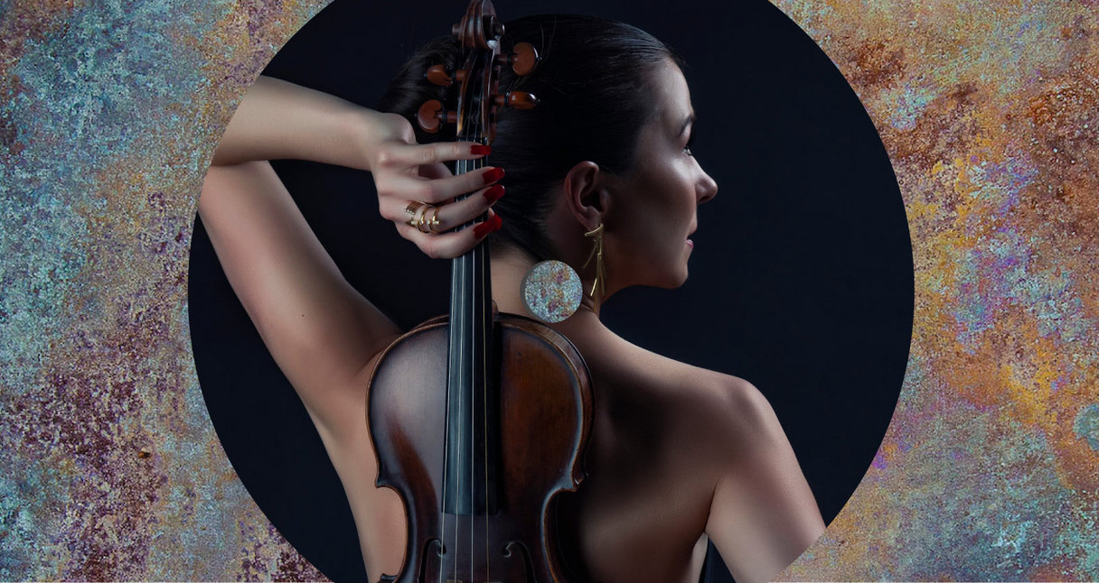 New Focus Recordings Takes Classical Out of the Concert Hall
