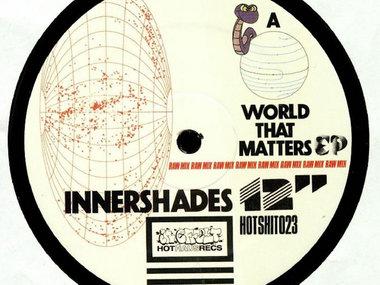 Innershades - A World That Matters main photo