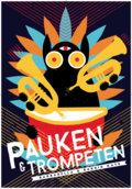 Pauken & Trompeten image