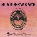 Bladderwrack image