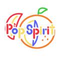Pop Spirit image