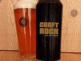Sixpack Craft Rock - Cervezas recomendadas #1 photo