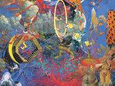 Art Print (11x17) photo
