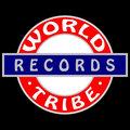 World Tribe Records image