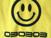 T-shirt 030303 photo