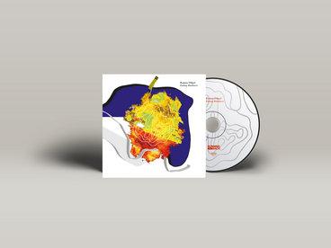 RBCD15 CD Edition main photo