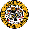 Carol Pacey & the Honey Shakers image