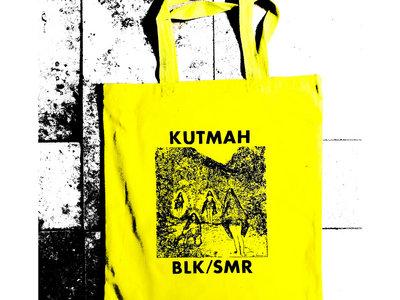 KUTMAH BIRTHDAY BUNDLE main photo