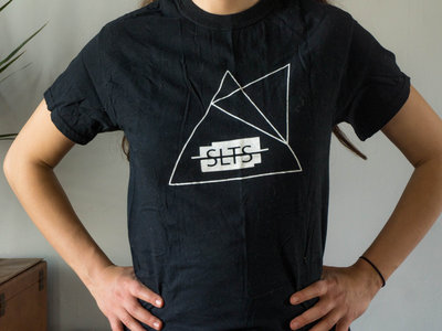 SLTS T-shirt main photo