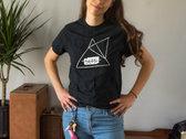 SLTS T-shirt photo