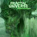 Fractal Universe image