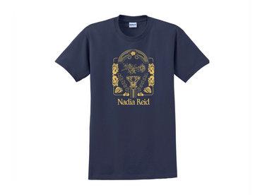 'NR Rose' T-shirt main photo
