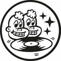 Johnkôôl Records image