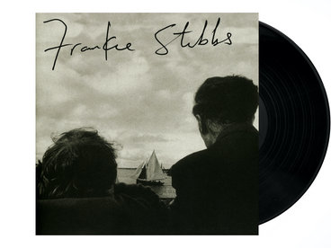 """We have 120 copies of 10"""" Vinyl up for grabs. main photo"""