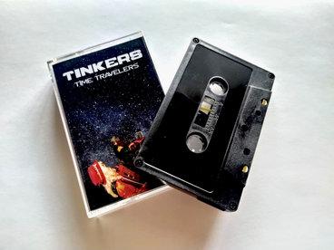 Time travelers TAPE main photo