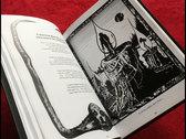 Slim Deluxe Box Secrets of My Kingdom - Second Edition photo