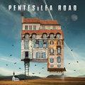 Pentesilea Road image