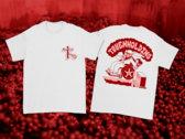 Tøyen Holding Kronikk 2021 T-Shirt photo