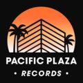 Pacific Plaza Records image