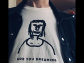 Tee Shirt + download photo