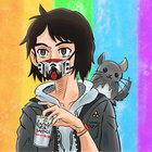 rainbowattack88 thumbnail