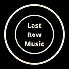 Last Row Music thumbnail