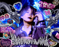 田島ハルコ(Haruko Tajima) image