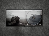 SPECIAL OFFER: Greyscale CD Bundle. GRSCL15 + GRSCL16 + GRSCL17 photo